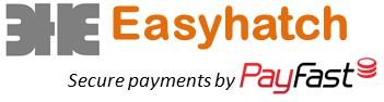 Easyhatch Online